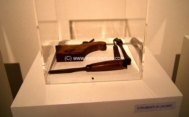 museum-bertoni-008