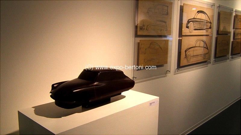 museum-bertoni-012