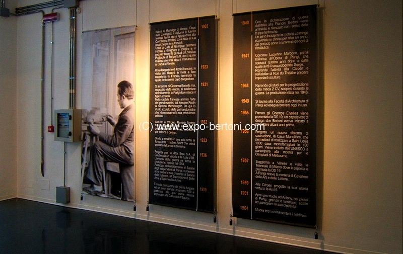 museum-bertoni-031
