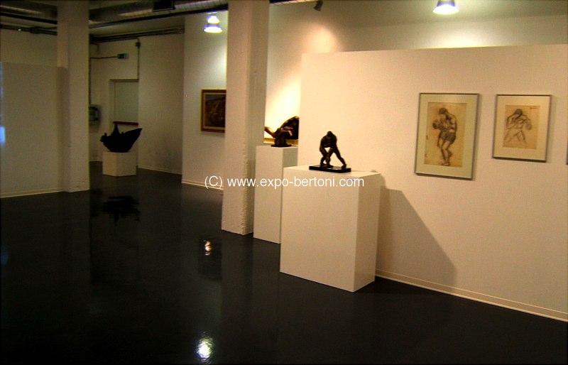 museum-bertoni-035
