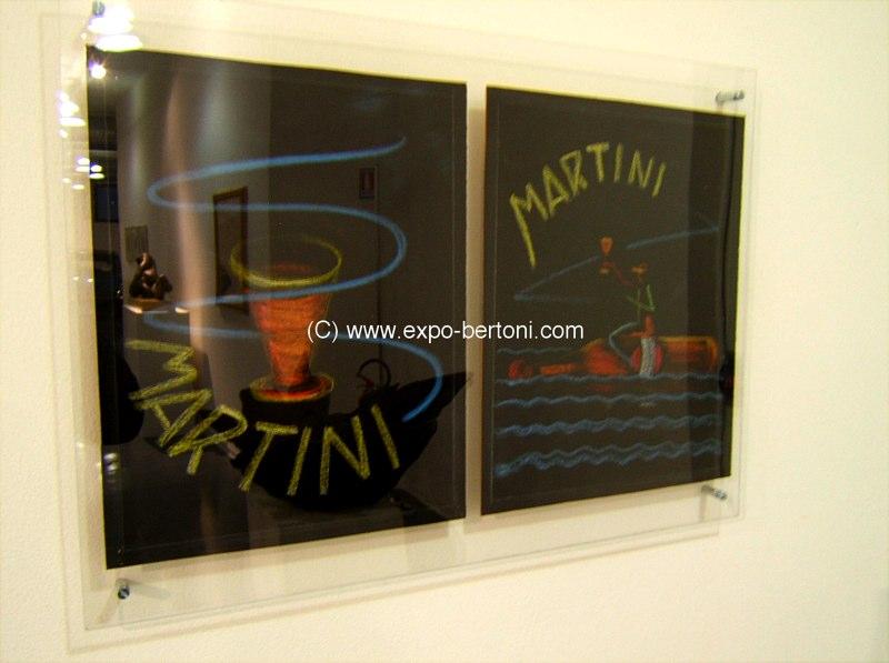 museum-bertoni-057