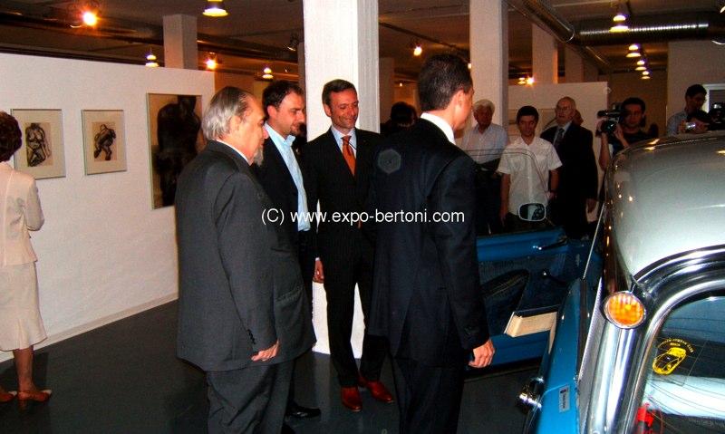 museum-bertoni-078