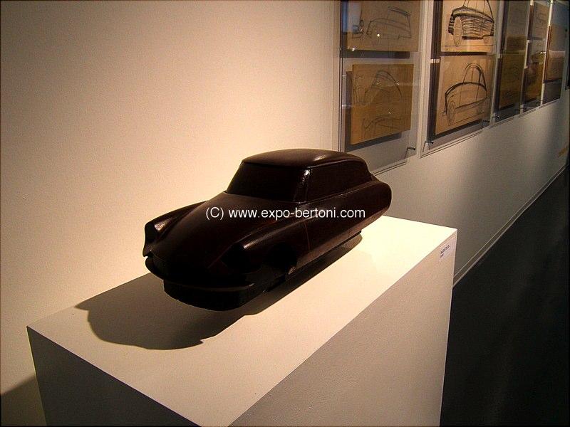 museum-bertoni-082