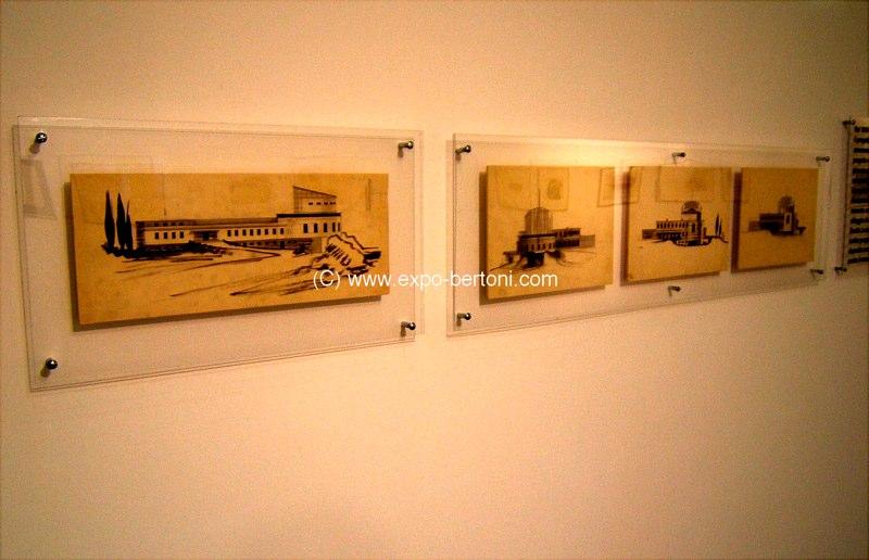 museum-bertoni-086