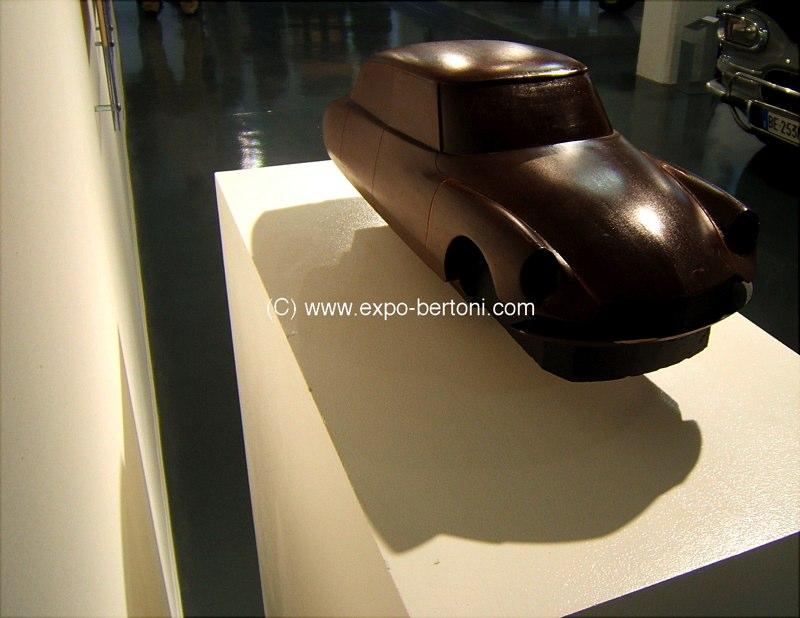 museum-bertoni-088