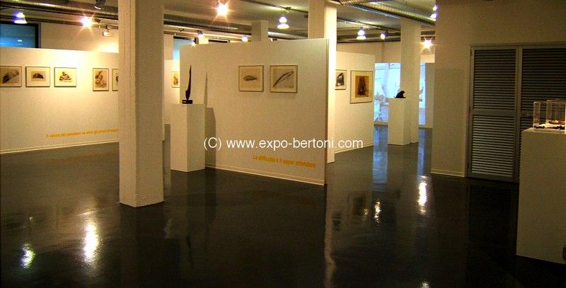 museum-bertoni-089