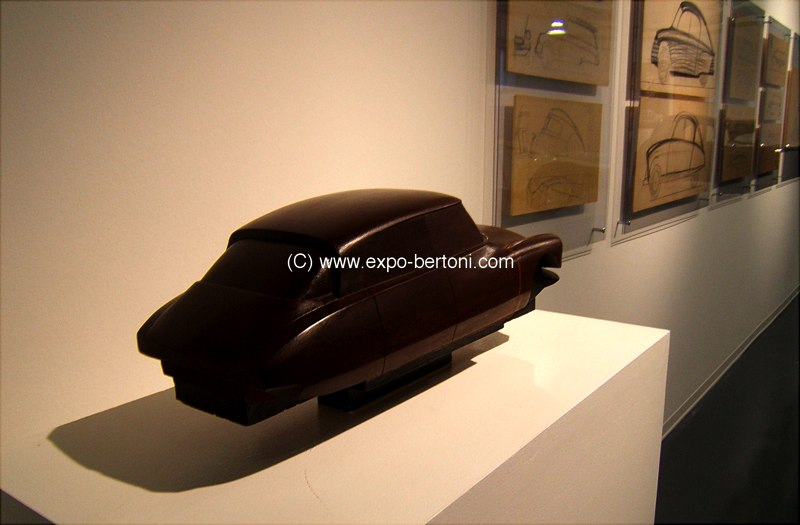 museum-bertoni-099