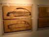 museum-bertoni-003