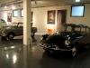 museum-bertoni-005