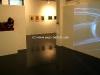 museum-bertoni-013