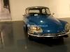 museum-bertoni-029