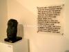 museum-bertoni-039