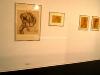 museum-bertoni-044