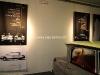 museum-bertoni-045
