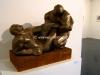 museum-bertoni-050