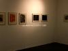 museum-bertoni-051