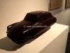 museum-bertoni-083