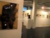museum-bertoni-092