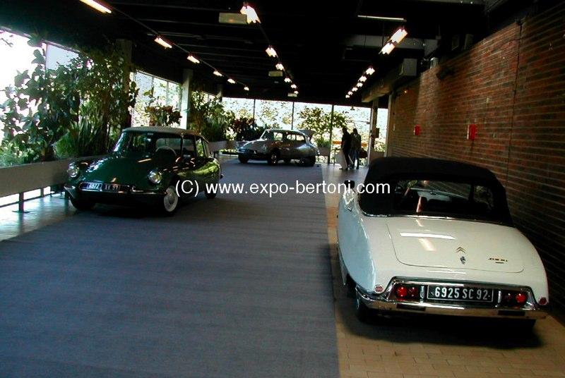 expo-2004-antony-002
