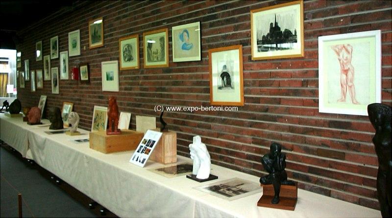 expo-2004-antony-017