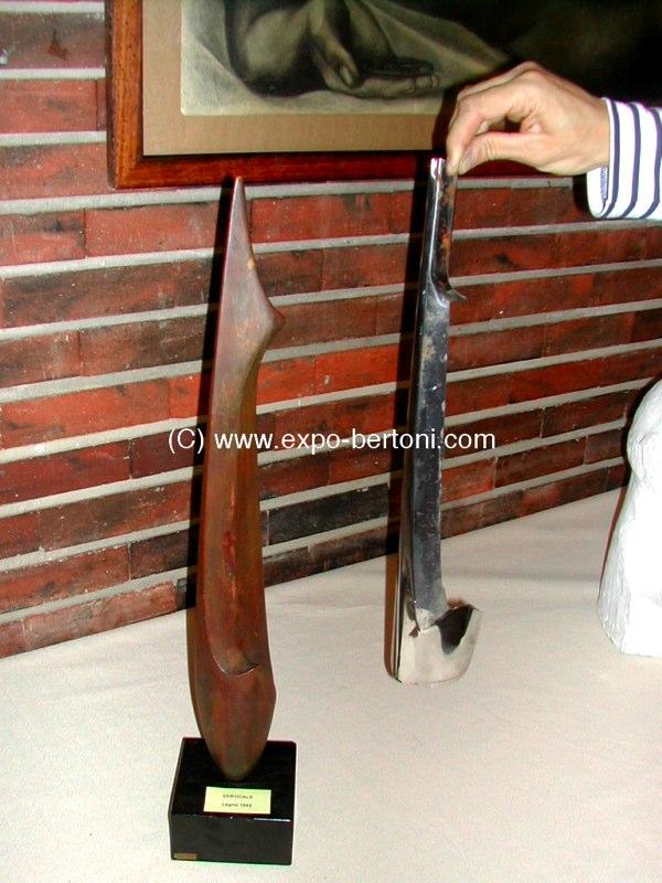 expo-2004-antony-028