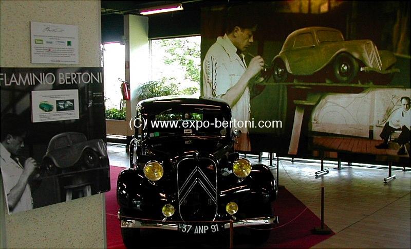 expo-2004-antony-033