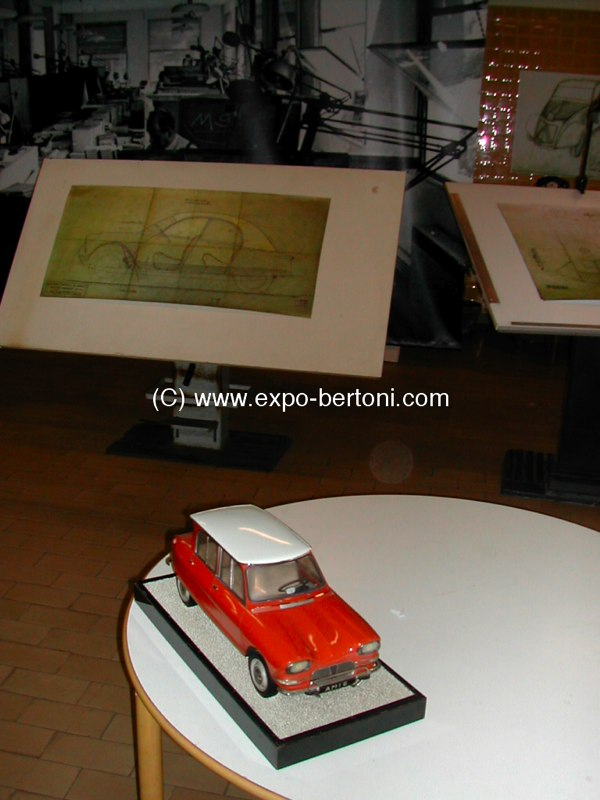 expo-2004-antony-039