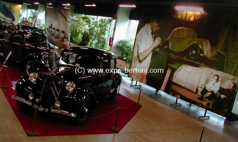 expo-2004-antony-047