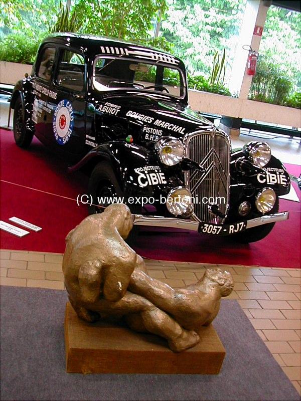 expo-2004-antony-049