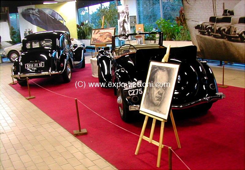 expo-2004-antony-051