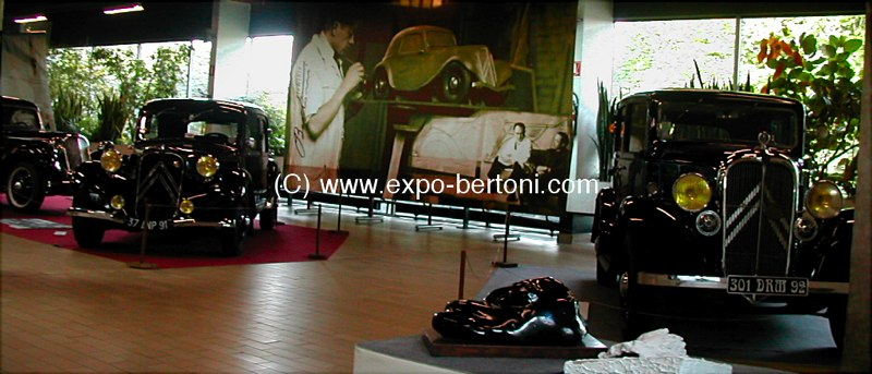 expo-2004-antony-052