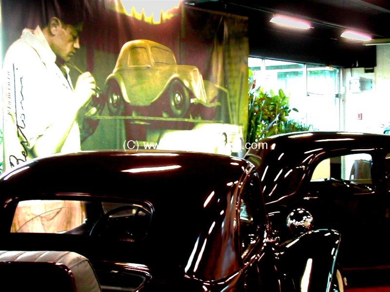 expo-2004-antony-054