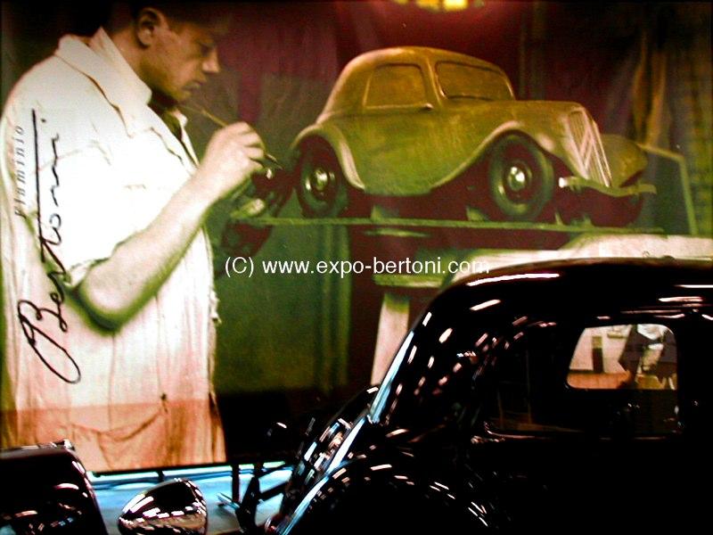 expo-2004-antony-055