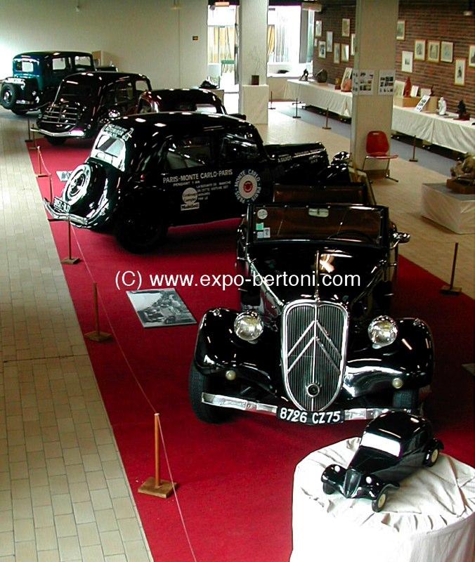 expo-2004-antony-058