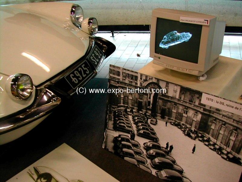 expo-2004-antony-059