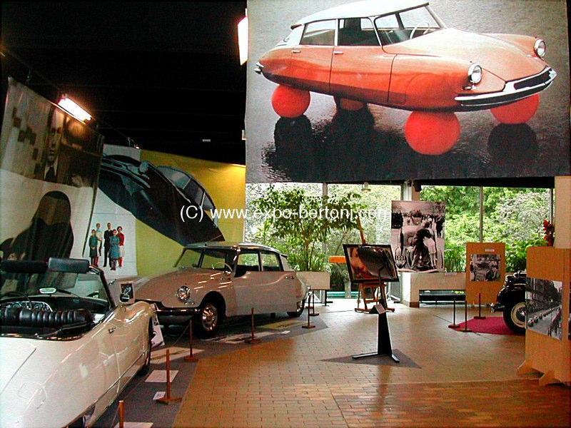 expo-2004-antony-062