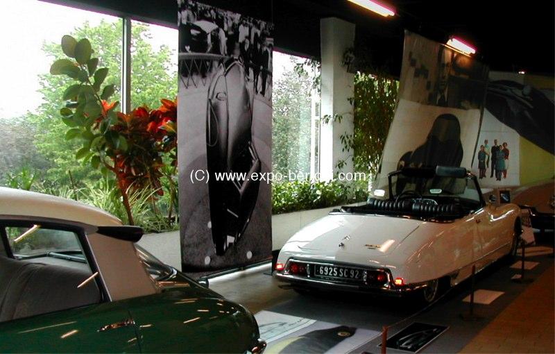 expo-2004-antony-068