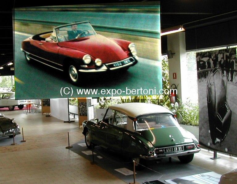 expo-2004-antony-070