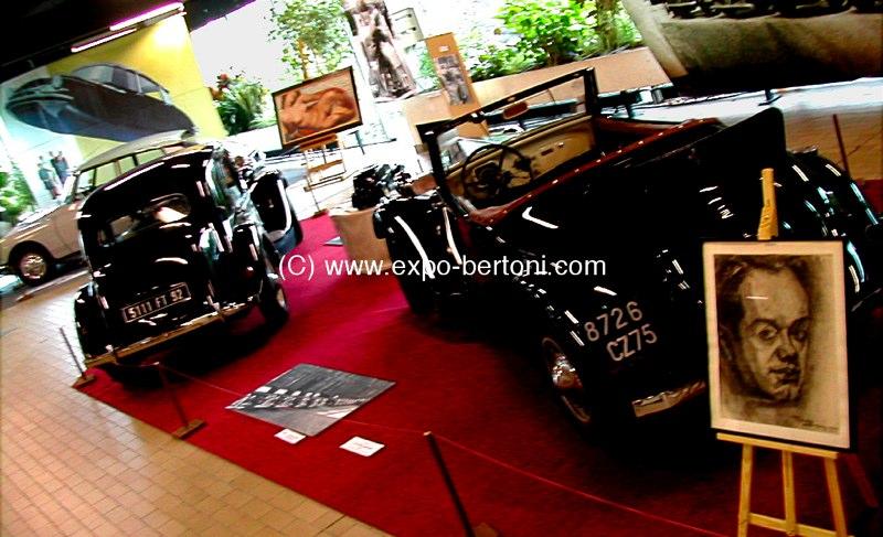 expo-2004-antony-071