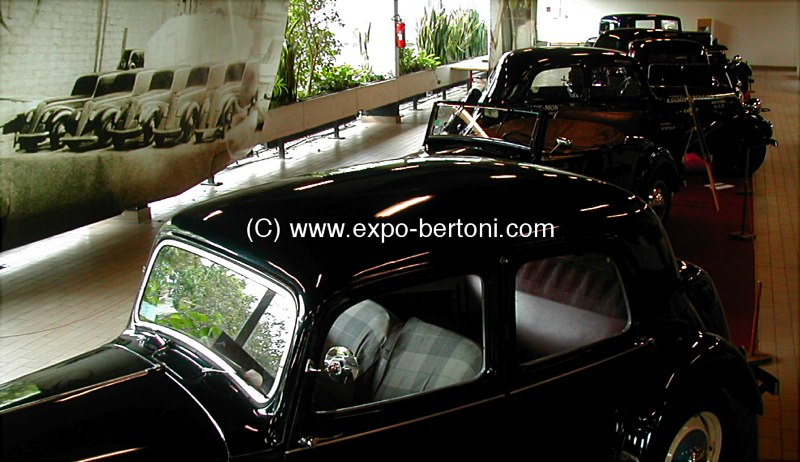 expo-2004-antony-072