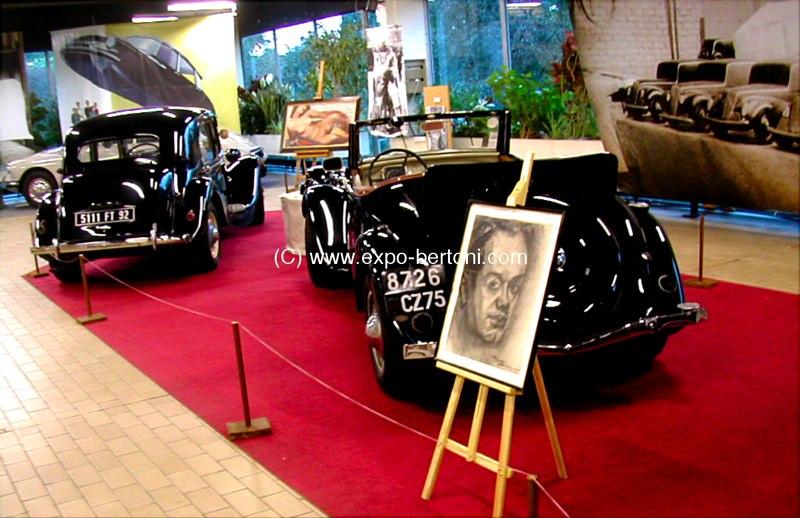 expo-2004-antony-079