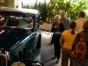 expo-2004-antony-012