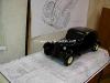 expo-2004-antony-040