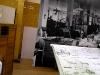 expo-2004-antony-043