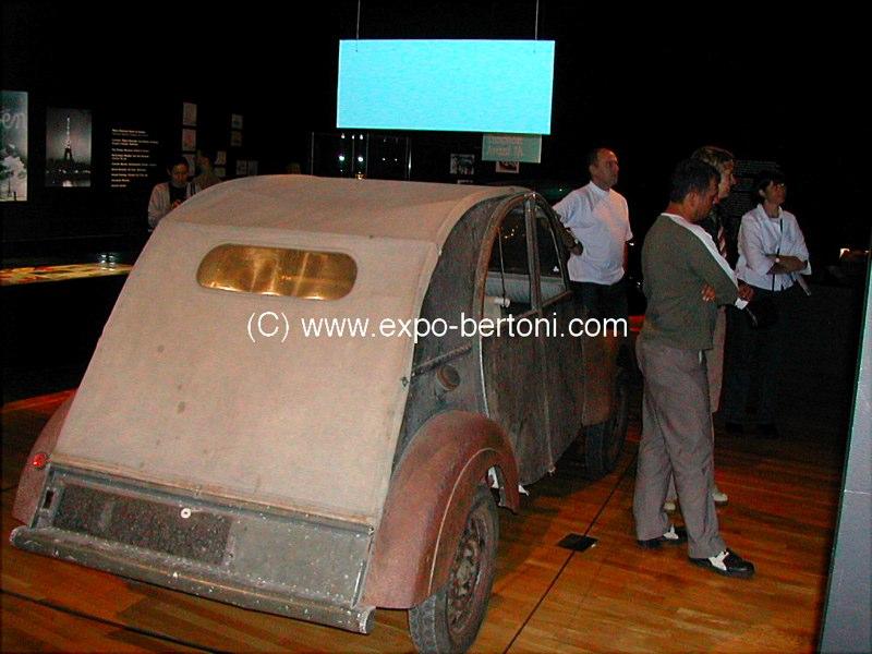 expo-2003-londres-010