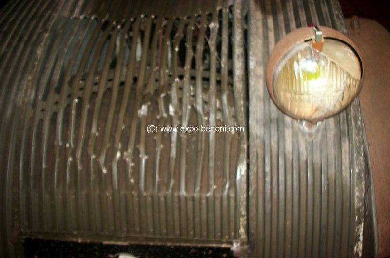 expo-2003-londres-012