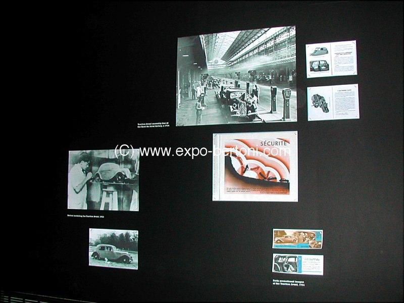 expo-2003-londres-022