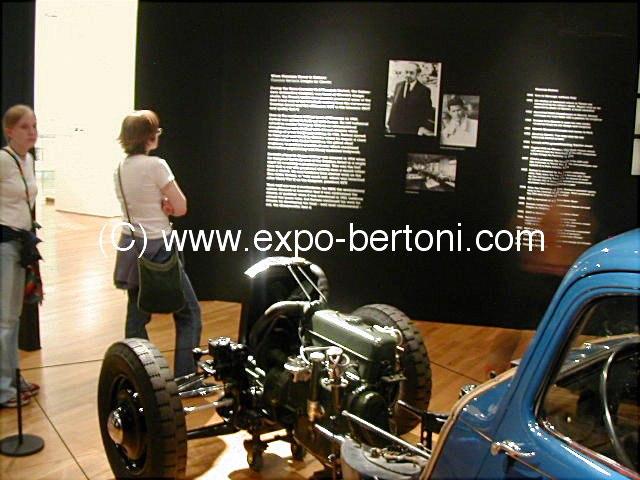 expo-2003-londres-024