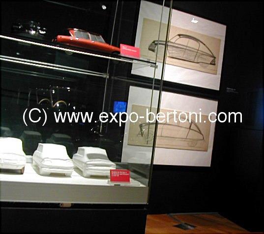 expo-2003-londres-029