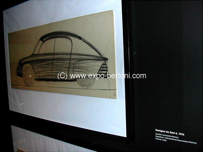 expo-2003-londres-030